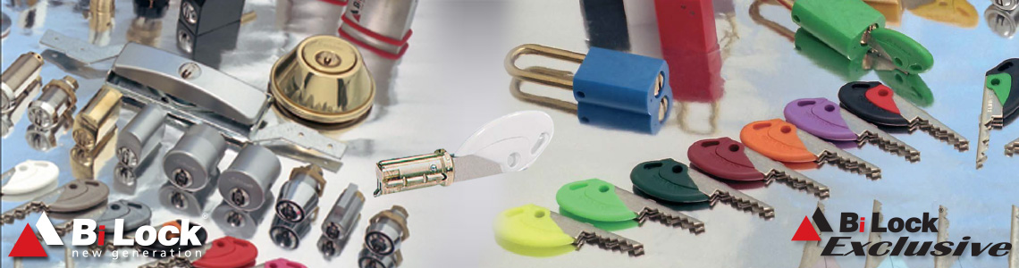Restricted Master Key Systems - Steve Burton Security Supplies